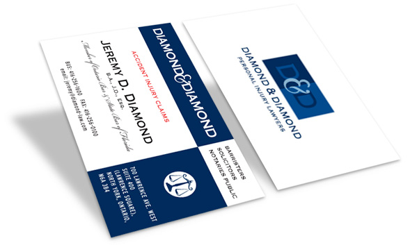 Overflow Design: Packaging : Design : Production : Direction